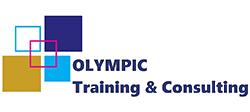 olympic-pn-1